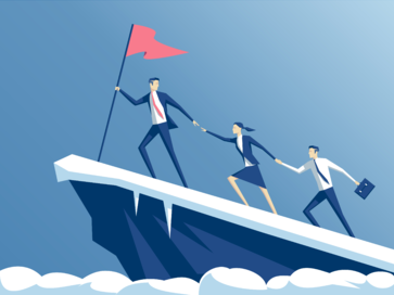 Avoiding Executive Onboarding Pitfalls