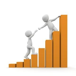Coaching Help Graphic.jpg